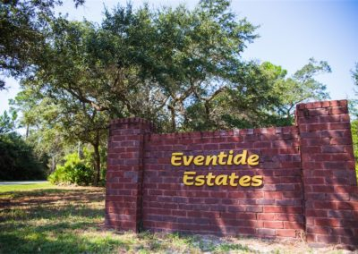 eventide-estates-3271-small